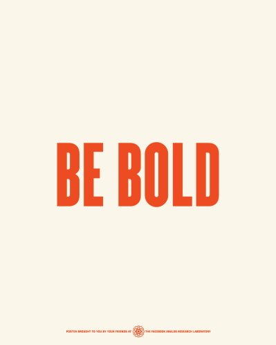 Be-Bold_1440x1152